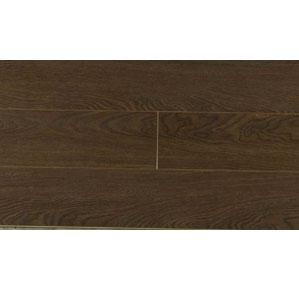 design 木色木纹材质贴图 装图网  原木色贴图图片展示_原木色贴图